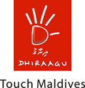 Dhiraagu_logo