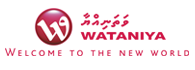 wataniya_logo